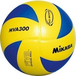Mikasa Volleybal MVA300 Pro
