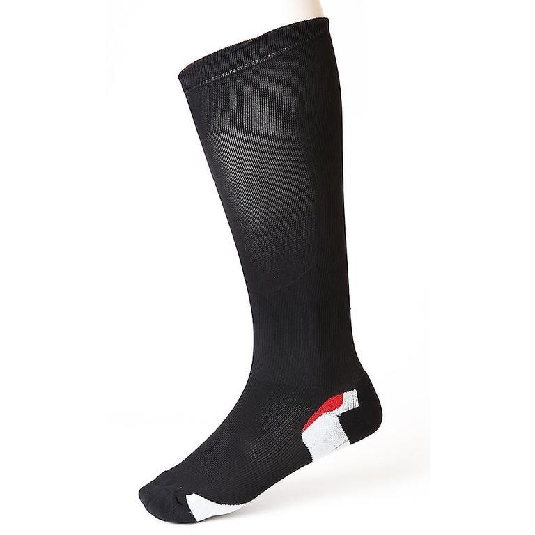 McDavid Compression Socks 8830