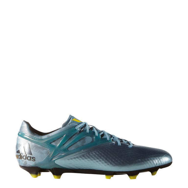 Voetbalschoenen adidas Messi 15.1 FG-AG