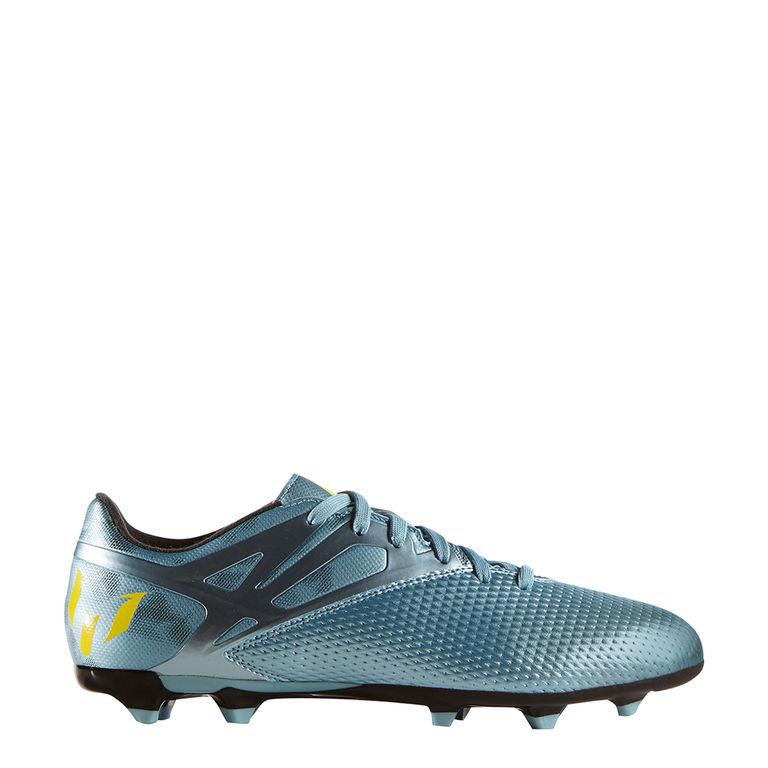 Voetbalschoenen adidas MESSI 15.3 FG-AG