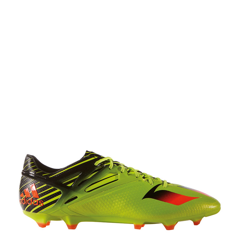 Voetbalschoenen adidas Messi 15.1
