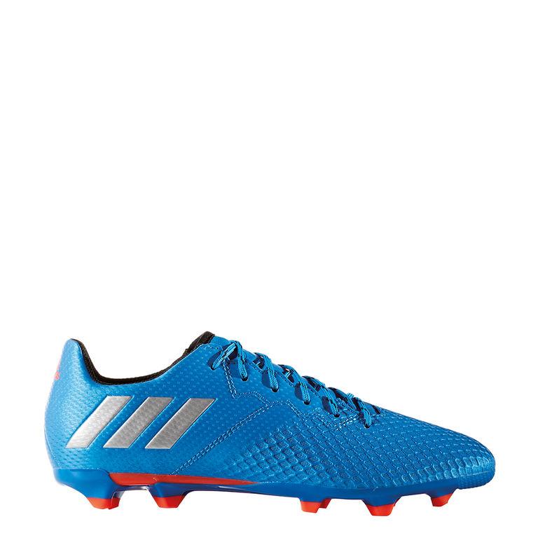 Voetbalschoenen adidas MESSI 16.3 FG J